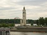 The Clock Tower in Montreal.JPG
